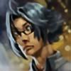 nin-mario64's avatar