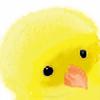 Nin-Nekokat's avatar