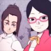 NIN10dohNUTS75's avatar