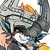 Nin10ja's avatar