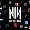 NIN4EVER89's avatar