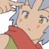 Nina--chan's avatar