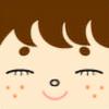 nina-chan5202's avatar