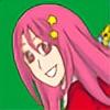 NiNA-eN's avatar