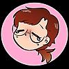 nina-L-klonoa's avatar