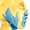 Nina-Lupus's avatar