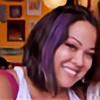 Nina-Lynn's avatar
