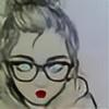 nina-mg's avatar