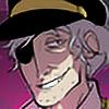 Nina-Serena's avatar