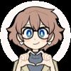 Nina1059's avatar