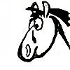 nina1326's avatar