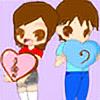 Nina14363's avatar