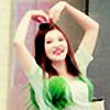 NiNa195's avatar