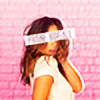 NiNA2022's avatar