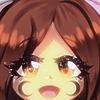 Nina250's avatar