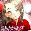 nina4art's avatar