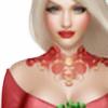 Nina6161's avatar