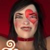 Nina7777777's avatar