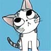 nina8961's avatar