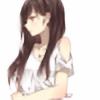 ninaaa04's avatar