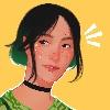 NinaAkiraB's avatar