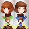NinaAmyCream's avatar