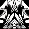 ninaarctander's avatar