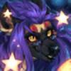 NinaArisava's avatar