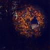 ninab-art's avatar