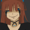 NinaBaskerville's avatar