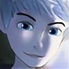 NinaChan13's avatar