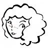 ninachan17's avatar