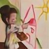 ninaclic92's avatar