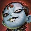 ninacortex360's avatar