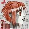 NinaCrowlace's avatar