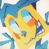 NinAcTi0N's avatar