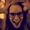 NinaEberhard's avatar