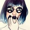 ninaecono's avatar