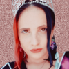 NinaEminentia's avatar