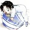 Ninafan9's avatar