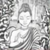 ninafike's avatar