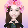 Ninaflower's avatar