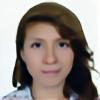 Ninagalera's avatar