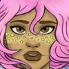 NinaGraf's avatar