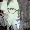 ninahagn's avatar
