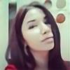 NinaKaubi's avatar