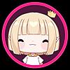 NinaKittyBR's avatar