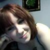 NinaKlown's avatar