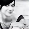 ninakupenda81's avatar