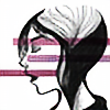 ninakuru's avatar